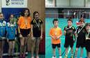 Championnat Moselle jeunes